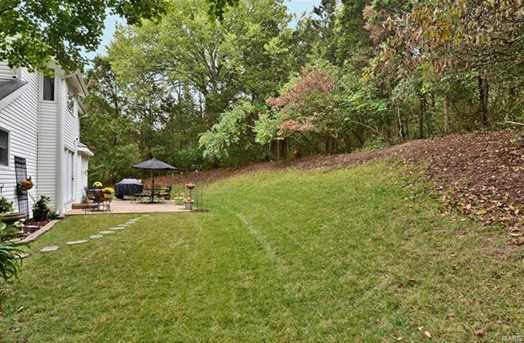16642 Evergreen Forest Drive - Photo 5