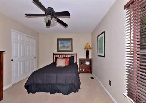 16642 Evergreen Forest Drive - Photo 25