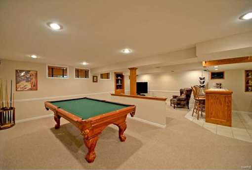 16642 Evergreen Forest Drive - Photo 20