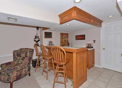 16642 Evergreen Forest Drive - Photo 22