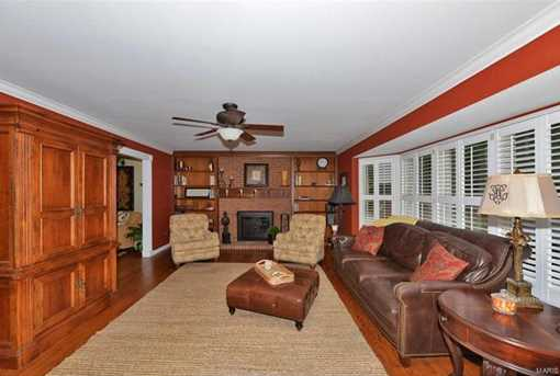 16642 Evergreen Forest Drive - Photo 7