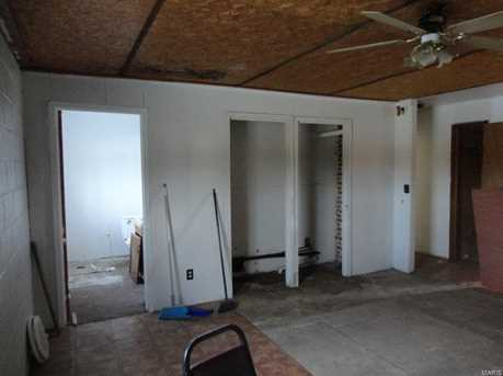 10 Missouri Ave - Photo 19