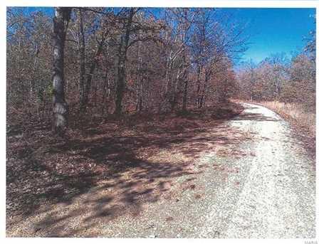 0 County Road 4020 - Photo 1