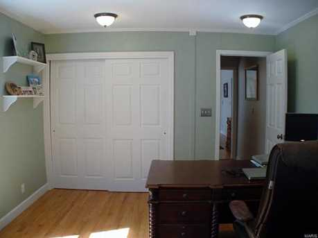 12010 Country Club Drive - Photo 39