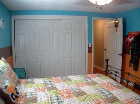 12010 Country Club Drive - Photo 75