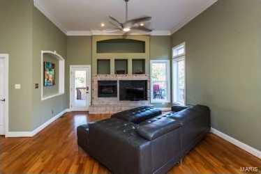 3122 Summit View Place Drive - Photo 17