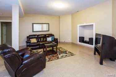 3122 Summit View Place Drive - Photo 29