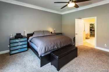 3122 Summit View Place Drive - Photo 19