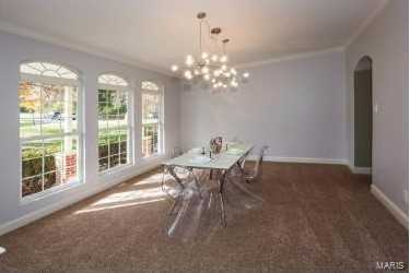 3122 Summit View Place Drive - Photo 7