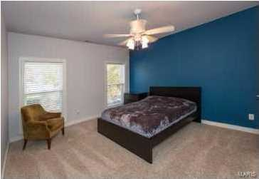 3122 Summit View Place Drive - Photo 31