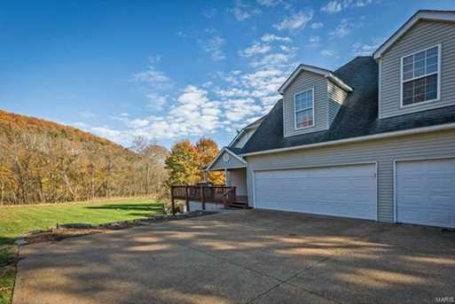 3122 Summit View Place Drive - Photo 45