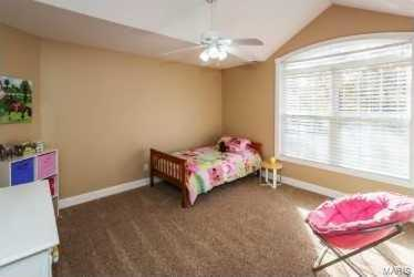 3122 Summit View Place Drive - Photo 23