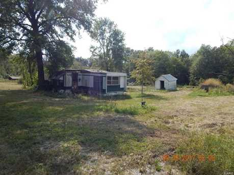 39045 State Highway A - Photo 1