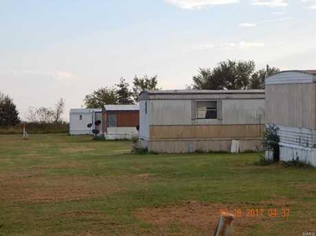 306 East Kamp - Photo 5