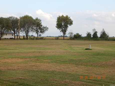 1 South Monitel - Photo 9