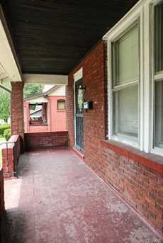 5271 Genevieve Avenue - Photo 3