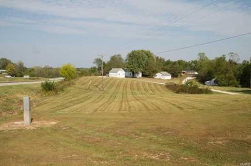 98 Arrow Ridge Ln - Photo 3