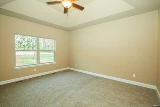 20 Towering Oaks Court - Photo 55