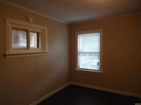 3545 Iowa Avenue - Photo 9