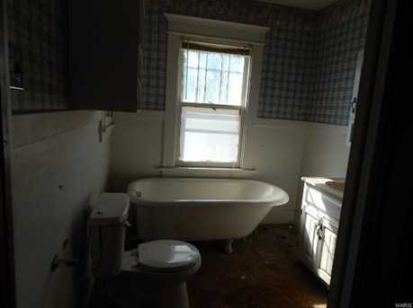 204 West Jefferson Street - Photo 5