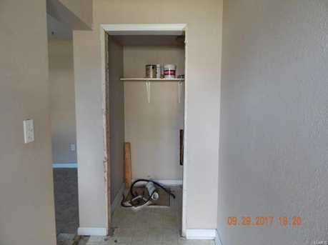[Address not provided] - Photo 9