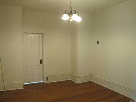 216 West Hawthorne St - Photo 21
