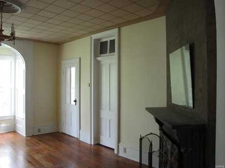 216 West Hawthorne Street - Photo 9