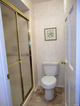 15593 Bedford Forge #11 - Photo 15