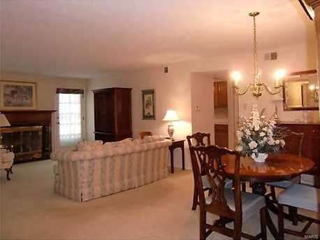 15593 Bedford Forge #11 - Photo 3