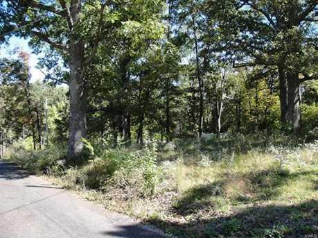 424 428 & 432 Arbor Lane - Photo 9