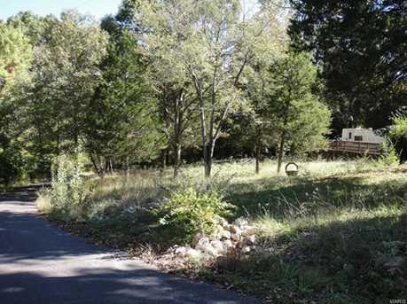 424 428 & 432 Arbor Lane - Photo 7