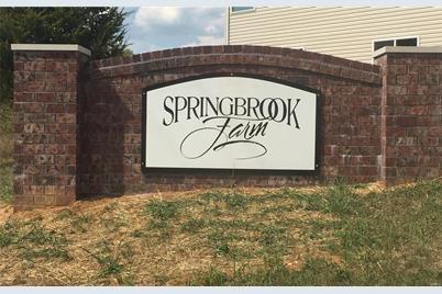 Tbb Springbrook Farm - Jefferson 2 - Photo 1