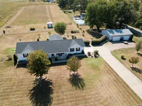 1001 Ridgewood Farms Rd - Photo 13