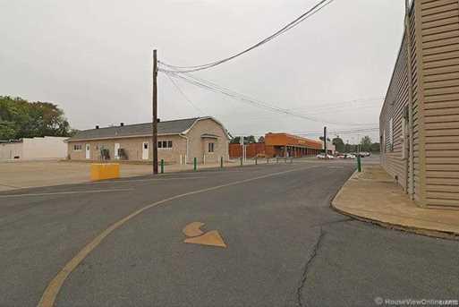 515 West Main St - Photo 7