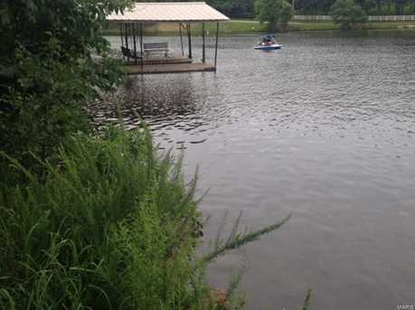 412 Lake Shore Lot 11 - Photo 3