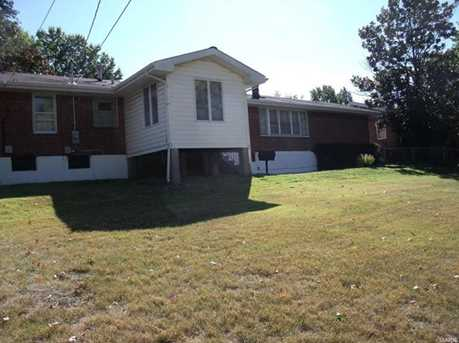 10401 Bellefontaine Road - Photo 5