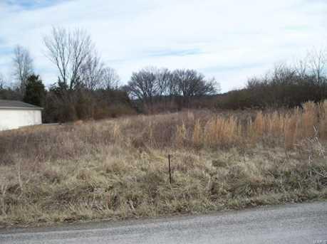 6341 Cedar Springs Road - Photo 3