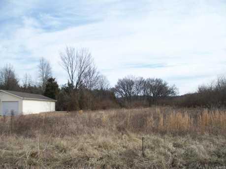 6341 Cedar Springs Road - Photo 5