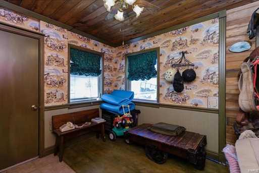 3966 Little Tavern Road - Photo 49