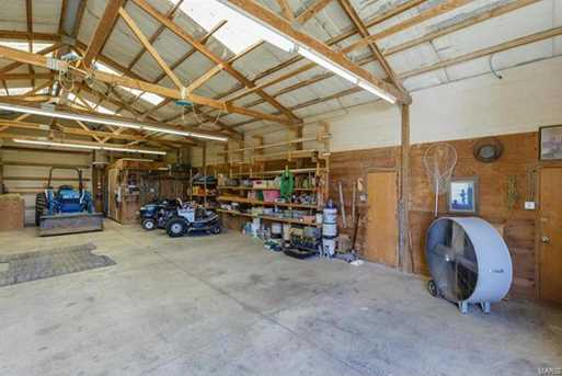 3966 Little Tavern Road - Photo 47