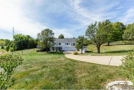 3966 Little Tavern Road - Photo 43