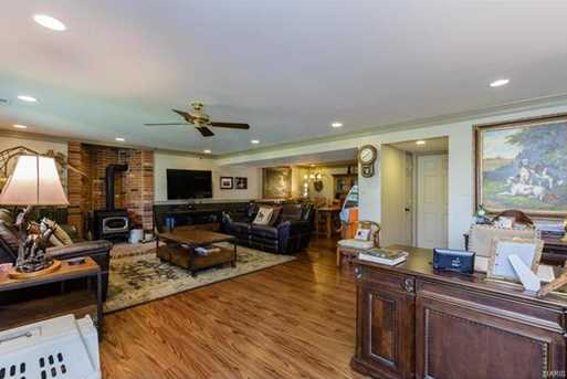 3966 Little Tavern Road - Photo 31