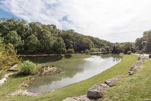1215 Polo Lake Drive - Photo 49