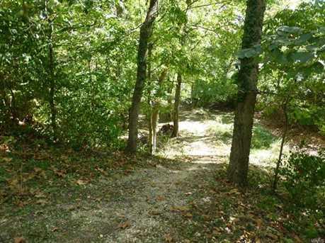 123 Tall Oaks Trail Drive - Photo 37