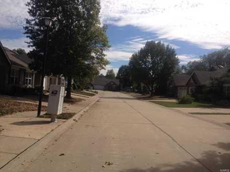 1234 Shirley Ridge Drive - Photo 24