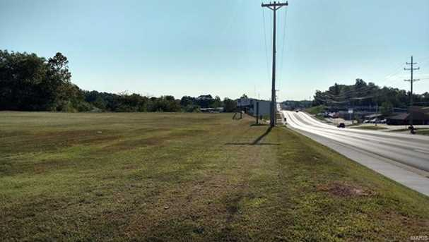 2502 East Jackson Boulevard - Photo 1