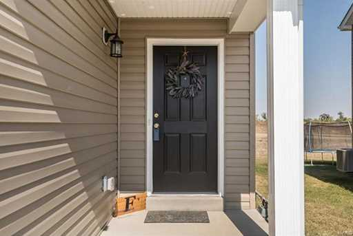 1031 Chesterfield Drive - Photo 3