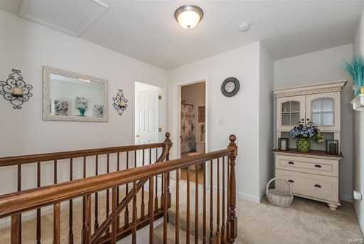 1031 Chesterfield Drive - Photo 25