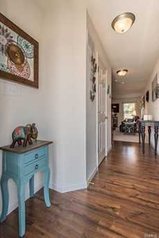 1031 Chesterfield Drive - Photo 5