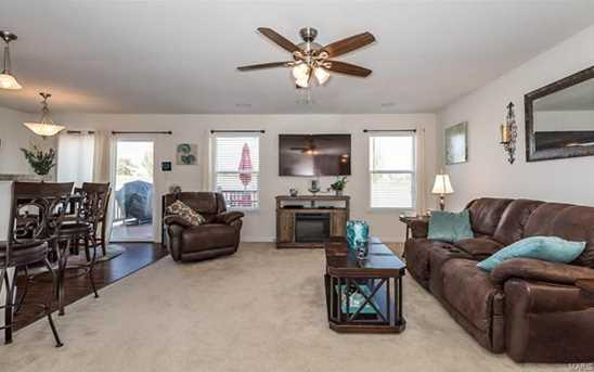 1031 Chesterfield Drive - Photo 9